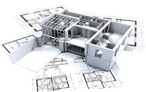 Подготовка и изготовление технического плана сооружения
